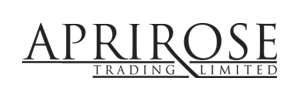 Aprirose Trading Ltd